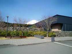 倫理研究所富士高原研修所