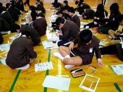 小学校耐震講座3