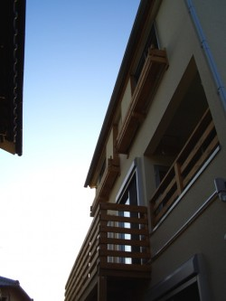 田原本の3階建て4