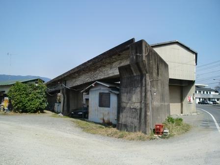五新鉄道3