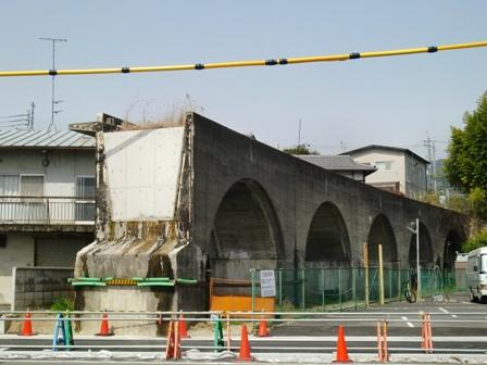 五新鉄道4
