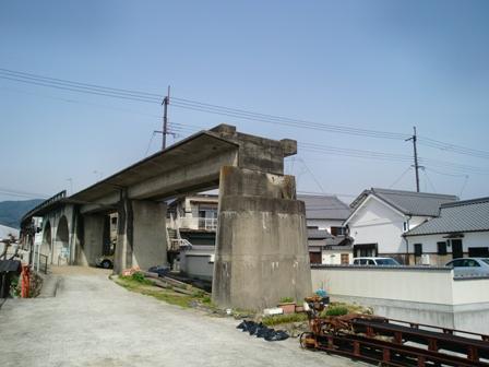 五新鉄道5
